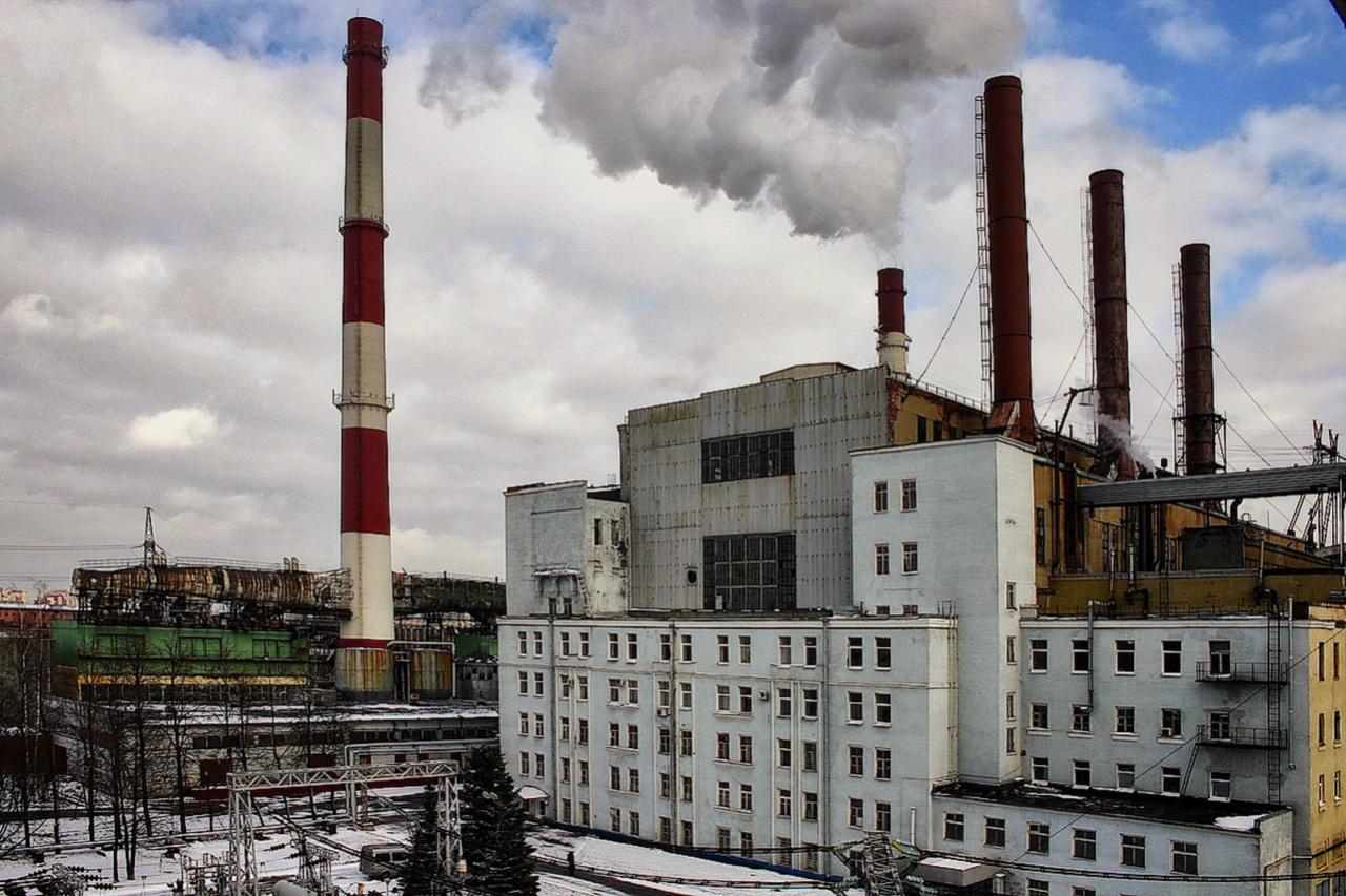 Нагрузка при взрывном горении газовоздушных смесей и вскрытии ЛСК