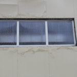 окна для котельных