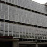 легкосбрасываемые конструкции фасад