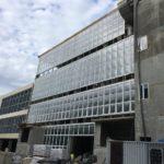 легкосбрасываемые конструкции фасад2